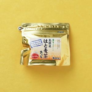 tea-bag3