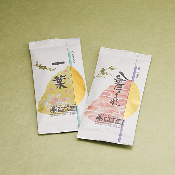 gift-tea21