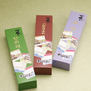 gift-tea14