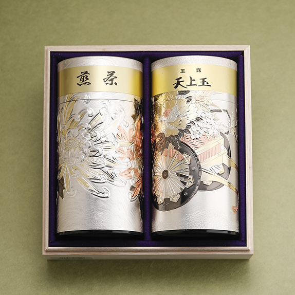 gift-tea3