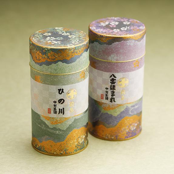 gift-tea10