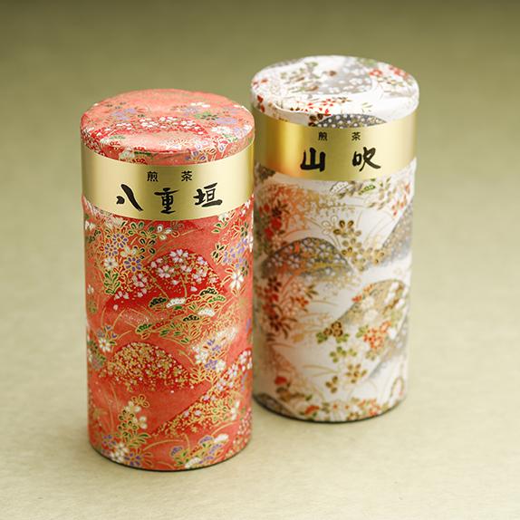 gift-tea7
