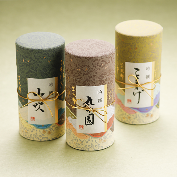 gift-tea4