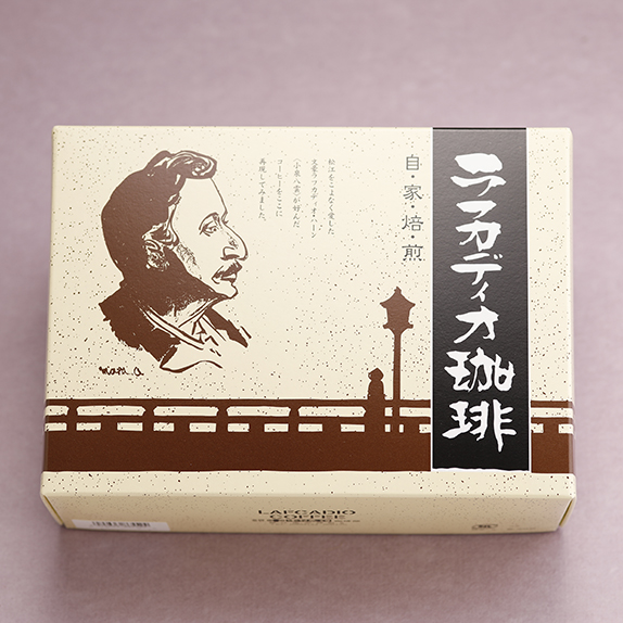 gift-cafe5