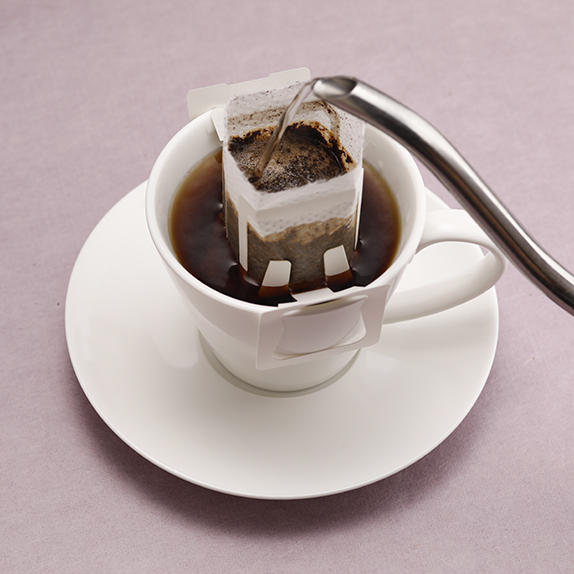 caffe-and-tea