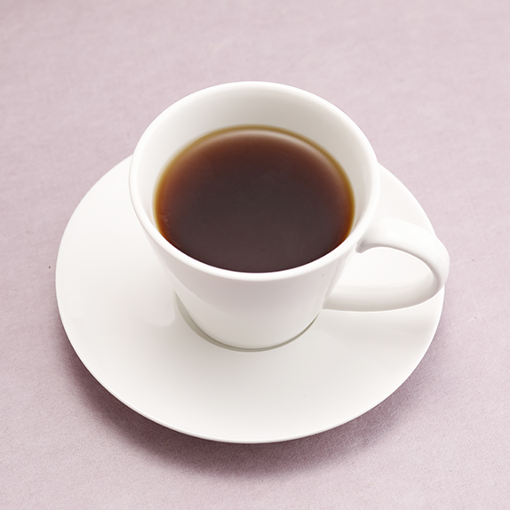 caffe-and-tea3