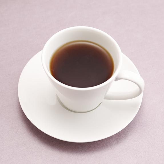 caffe-and-tea2