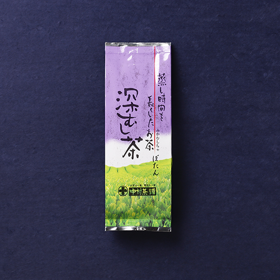 fukamushi1