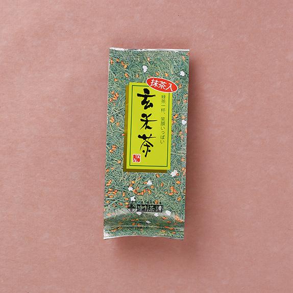 nakamura-etc2
