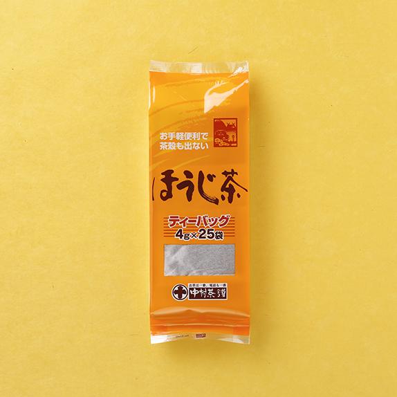 tea-bag7