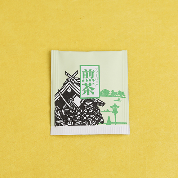 tea-bag12
