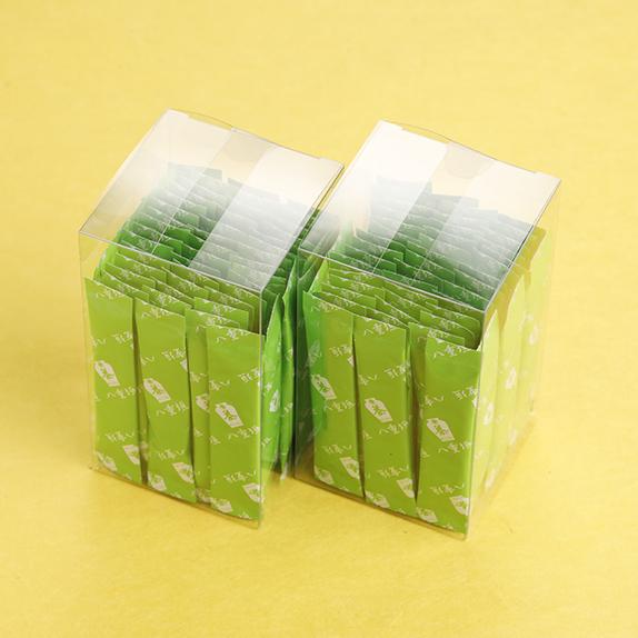 tea-bag2