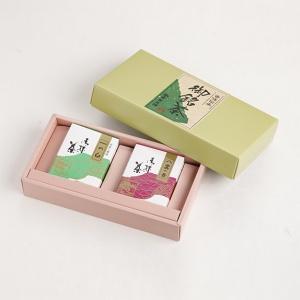 gift-tea1