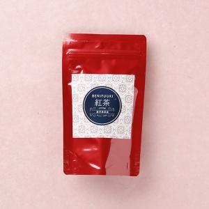 caffe-and-tea8