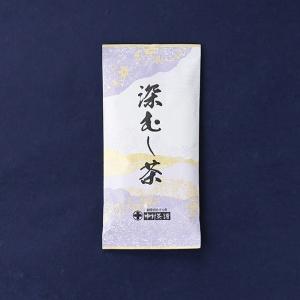 fukamushi2