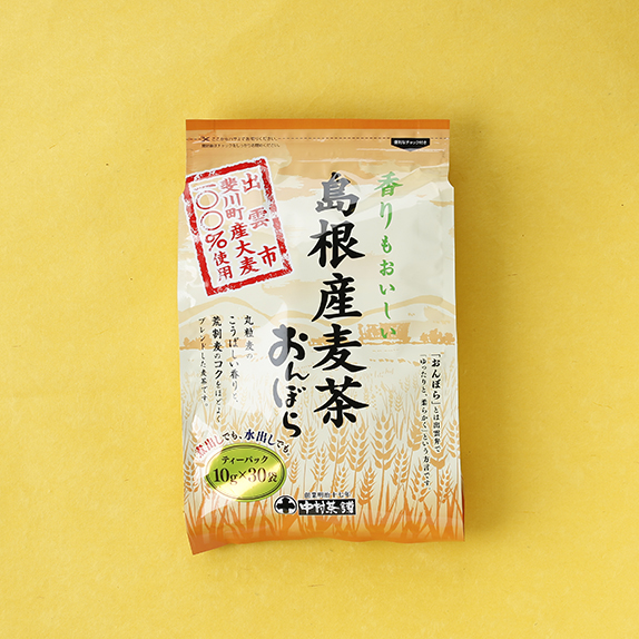 tea-bag4