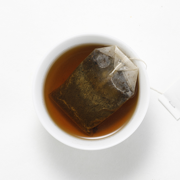 tea-bag10