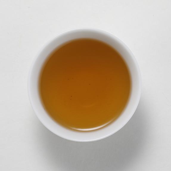 tea-bag8