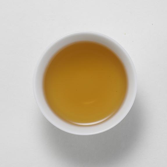 tea-bag6