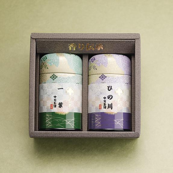 gift-tea12