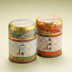 gift-tea11