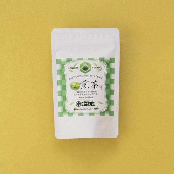 tea-bag5
