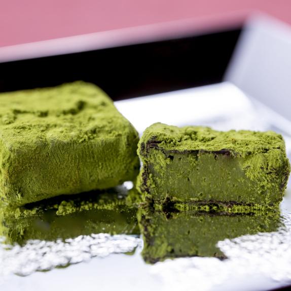 valentine-truffle-chocolate