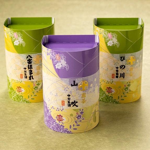 gift-tea9