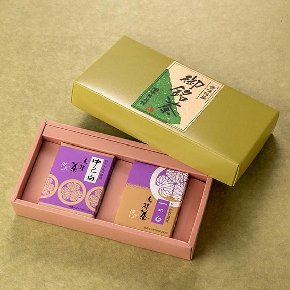 gift-tea22