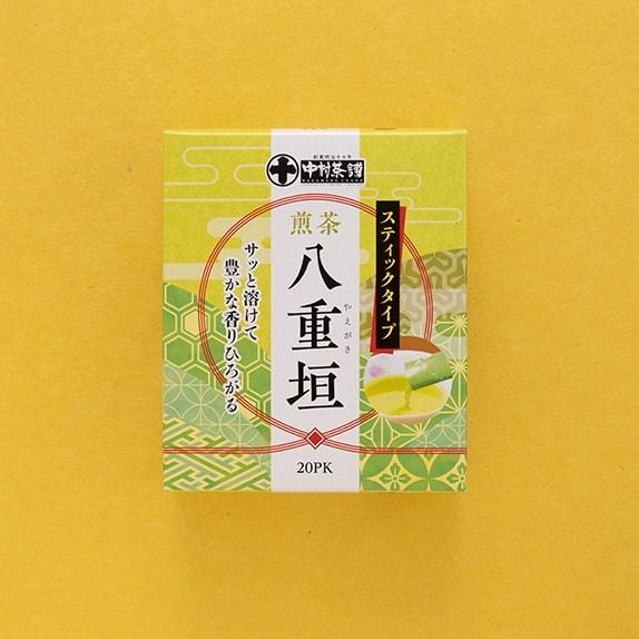 tea-bag1