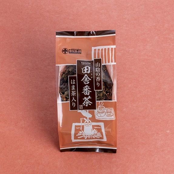nakamura-etc5