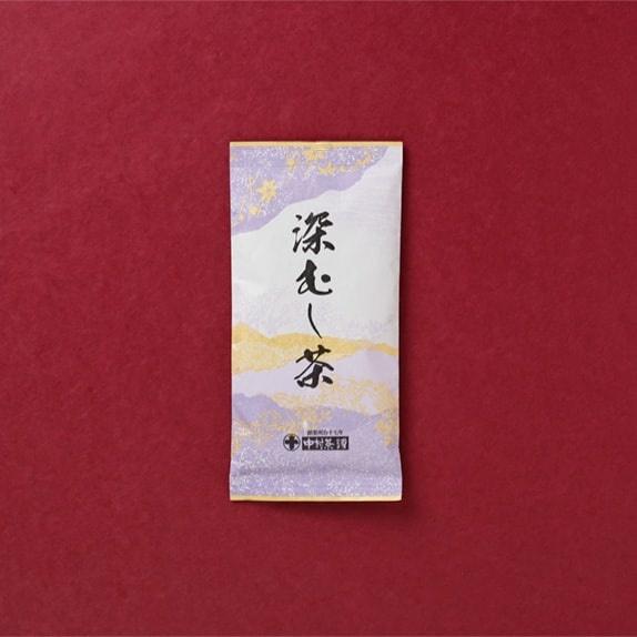 shun-hukamushi