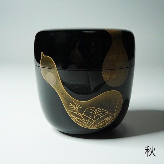 kisetu-chawan06