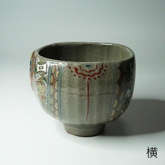 izumo-chawan05