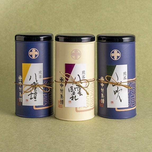 gift-tea6